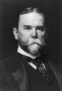 John_Hay,_bw_photo_portrait,_1897
