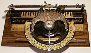 World_Typewriter_OM