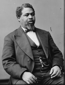 Robert Smalls (crop)