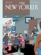 cover_newyorker_80