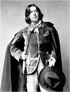 http://www.nytimes.com/2014/12/07/books/review/wilde-in-america-by-david-m-friedman.html