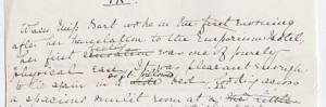 cropped-410px-the_house_of_mirth_page_of_original_manuscript_edith_wharton1.jpg