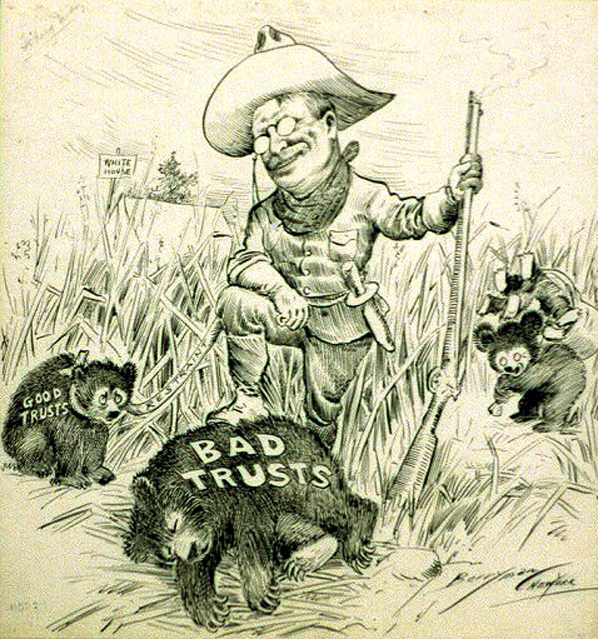 teddy roosevelt humor from mr dooley finley peter dunne in the  roosevelt hunt