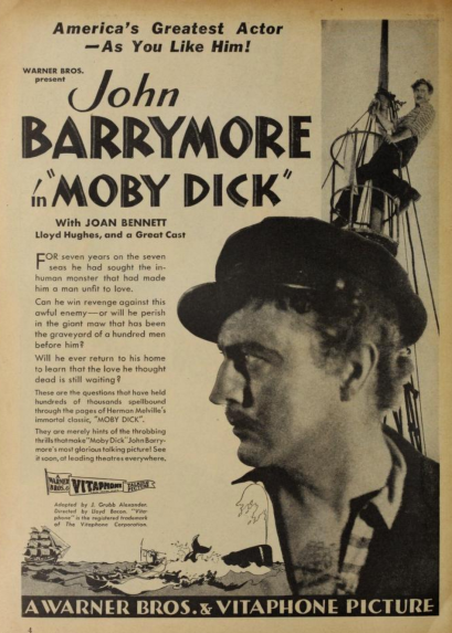 barrymoremobydick