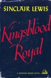 kingsblood_royal