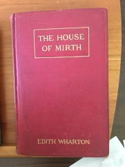 houseofmirth